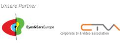 Partner des Großen Branchenbuchs der Film- und TV-Produktionsgesellschaften