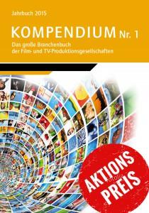 COVER_KOMPENDIUM_NEU